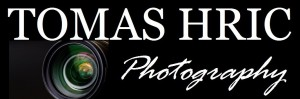 Tomas Hrc Photography - Pittsburgh wedding photographer, wedding photographer in Pittsburgh and surrounding areas