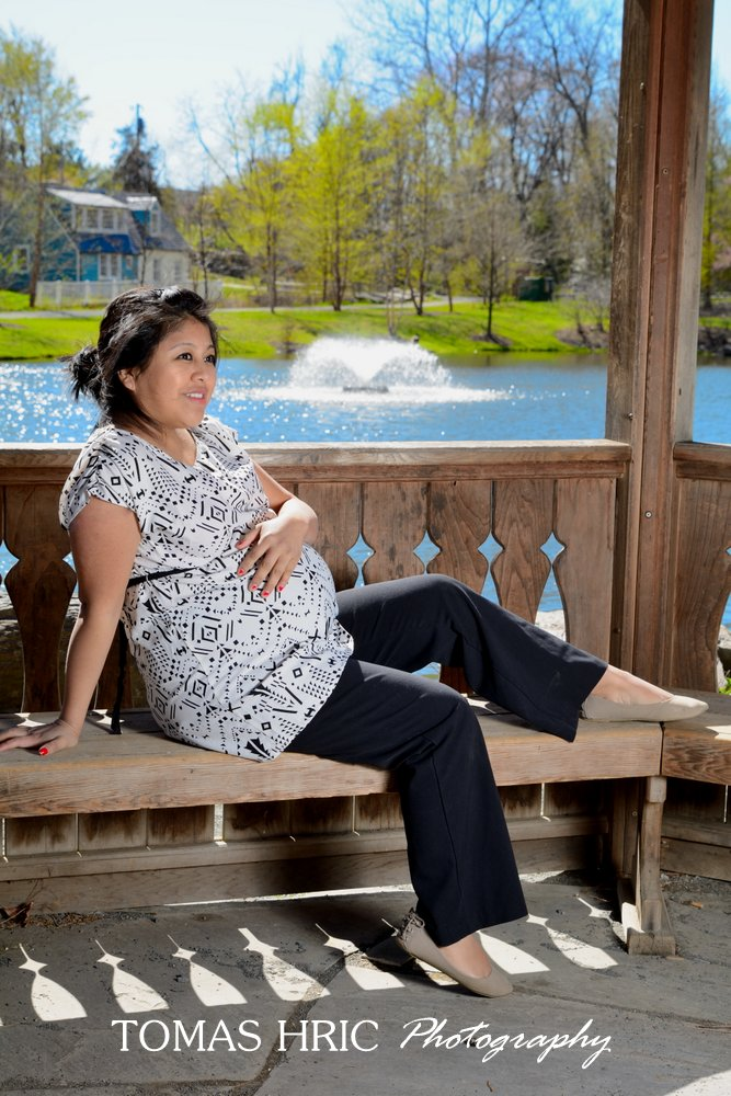 Affordable And Best Newborn Photographer Amp Maternity