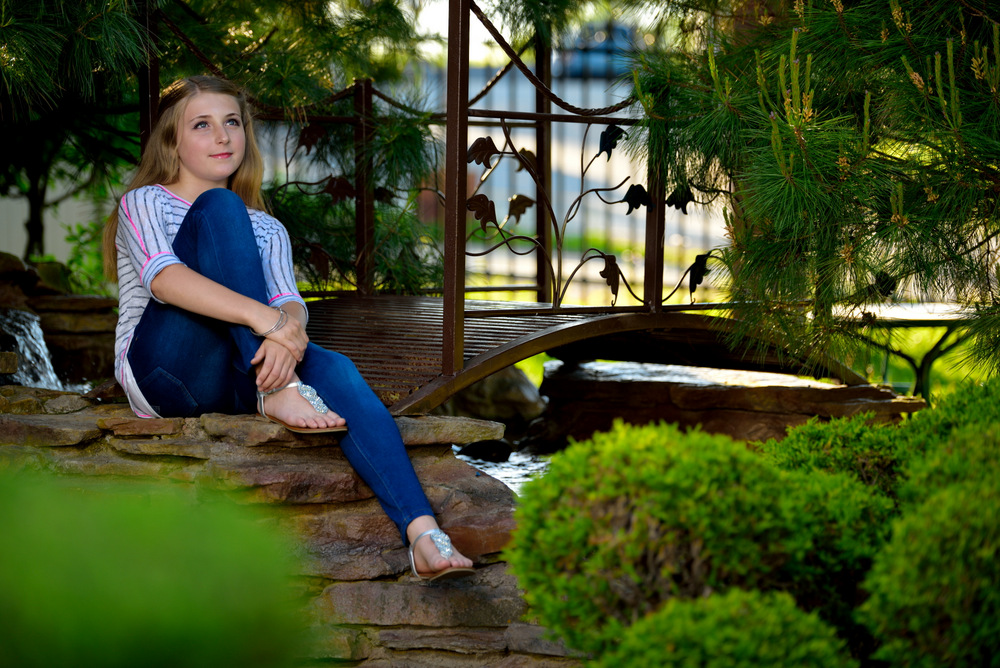 Tomas Hric photography best photographer in pittsburgh and surrounding areas senior portraits in monongahela pa
